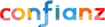 Abacus Data Systems's Competitor - Confianz logo