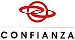 Confianza S.A.'s Company logo