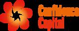 Confidence Capital's Company logo
