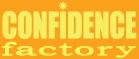 Confidence Factory's Company logo
