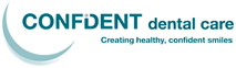 Stroudimplantdentist's Company logo