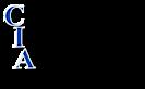 Confidential Investigative Agency's Company logo