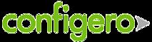 Configero's Company logo