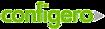 EMPAUA's Competitor - Configero logo