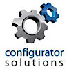 Configurator Solutions's Company logo