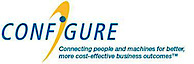 Configure's Company logo