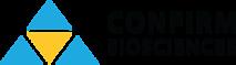 Confirm Biosciences's Company logo