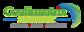 Precision Diagnostics Llc's Competitor - Confirmatrix Laboratory logo