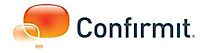 Confirmit's Company logo