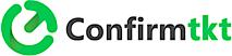 ConfirmTkt's Company logo