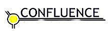 Confluence Business Solutions Pvt. Ltd.'s Company logo