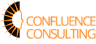 Confluence Consulting India's Company logo