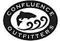 Confluenceoutfitters's Company logo