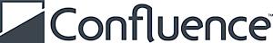 Confluence's Company logo
