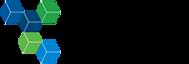 Conflux Technologies's Company logo