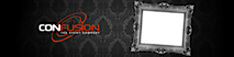 Confusion Event Company's Company logo