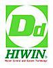 Cong Ty Tnhh Tm Quoc Te De Duong's Company logo