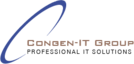 Congen-it Services Ag's Company logo