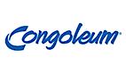 Congoleum's Company logo