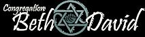 Cbdslo's Company logo