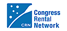 Congress Rental Network's Company logo