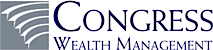 Congress Wealth Management's Company logo