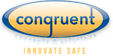 Congruent Concepts & Solutions's Company logo