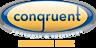 Congruent Concepts & Solutions's company profile