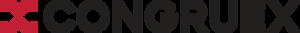 Congruex's Company logo