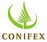 Conifex Timber's Company logo