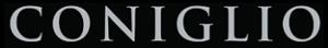Coniglio Wines's Company logo