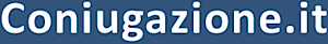Coniugazione.it's Company logo