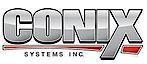 Conix Systems's Company logo