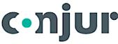 Conjur's Company logo