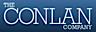 Hometime Remodeling's Competitor - Conlancompany logo