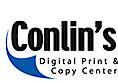 Conlin's's Company logo