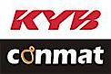 KYB Conmat's Company logo