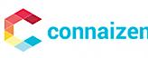 Connaizen's Company logo