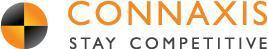 Connaxis's Company logo