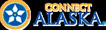 Connect Alaska's Company logo