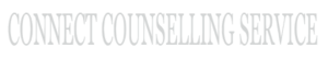 Connect Counselling Service's Company logo