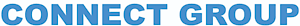 Connect Group's Company logo
