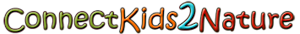 Connect Kids 2 Nature's Company logo