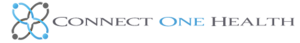 Connectonehealth's Company logo