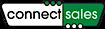 Connect Sales Logo