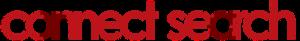 Connect Search, LLC's Company logo