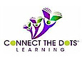 Connect The Dots Learning's Company logo