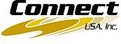 Connect USA's Company logo