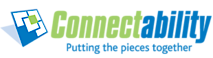 Connectability's Company logo