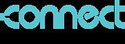 Connectadvtg's Company logo